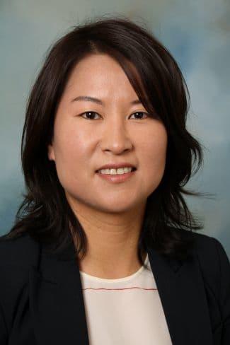 Dr. Minhee Cho MD