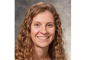 Dr. Margo J Reeder MD