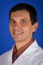 Oganes Ashikyan, MD Diagnostic Radiology