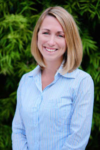 Dr. Sarah M Lindback MD