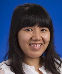Dr. Kristine M Mangalindan MD