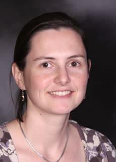 Dr. Yelena Paranyuk MD