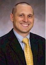 Dr. Christopher J Lincoski MD