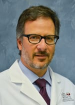 Dr. William S Cardasis MD
