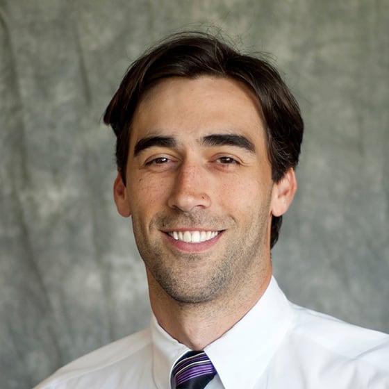 Dr. Matthew W Mitschele MD