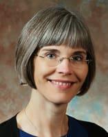 Dr. Sara A Hicks MD