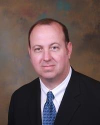 Dr. Timothy J Fairbanks MD