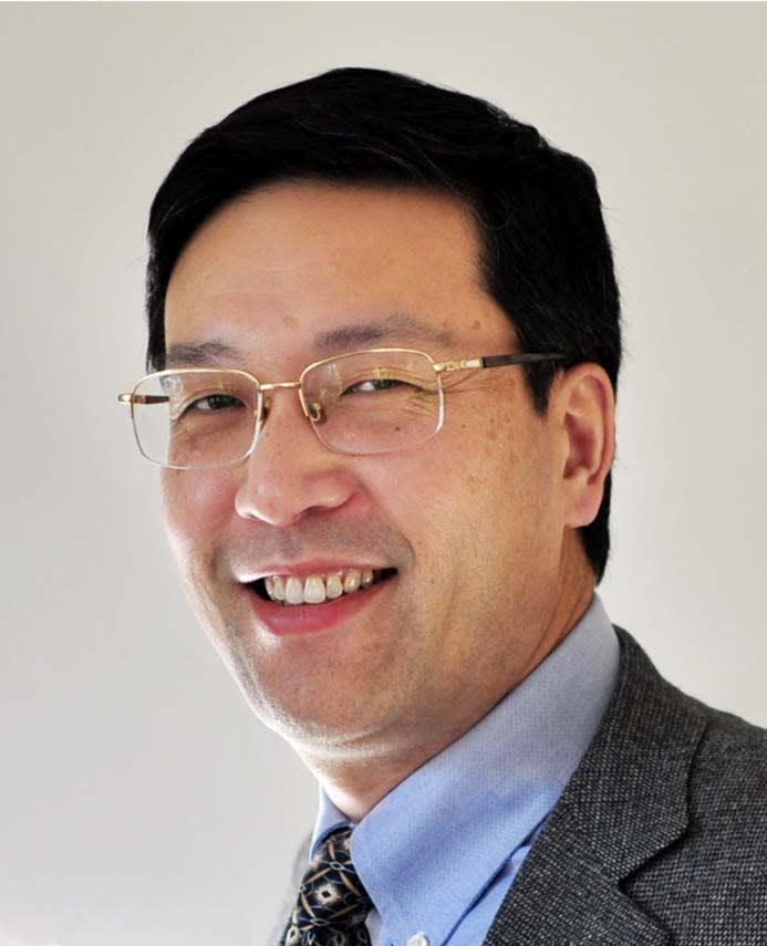 Dr. Jin B Tang MD