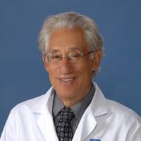 Dr. Michael J Albertson MD