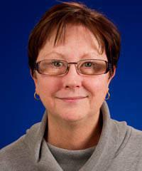 Dr. Joanna B Ready MD