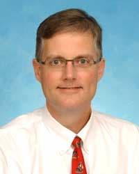 Dr. Brian D Ellis MD