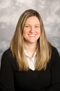 Dr. Krista M Andersen MD