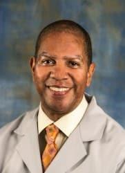 Aaron Hamb, MD Internal Medicine