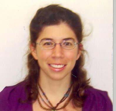Danielle N Acosta, MD Internal Medicine