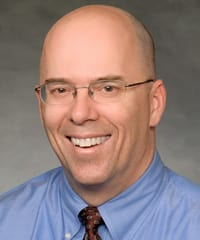 William R Auch, MD Cardiovascular Disease
