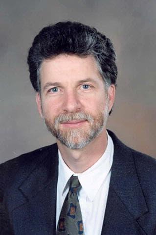 Dr. David M Siegel MD