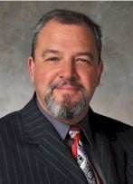 Dr. Anthony J Ramirez MD