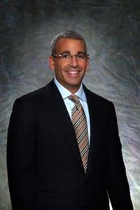 Dr. David J Cozzolino MD