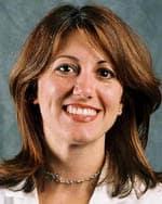 Dr. Dina M Deldon-Saltin DO