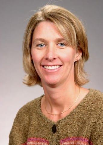 Dr. Kim L Confer-Seeley MD