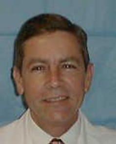 Dr. Stephen W Welden MD