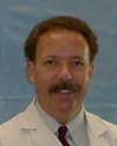 Rodney R Randall, MD Cardiovascular Disease