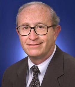 Dr. David A Josephson MD