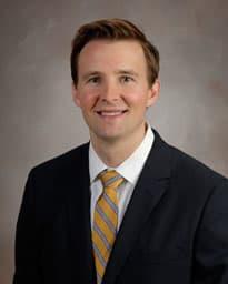 Dr. James M Gregory MD