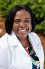 Dr. Jannice A Beckford MD