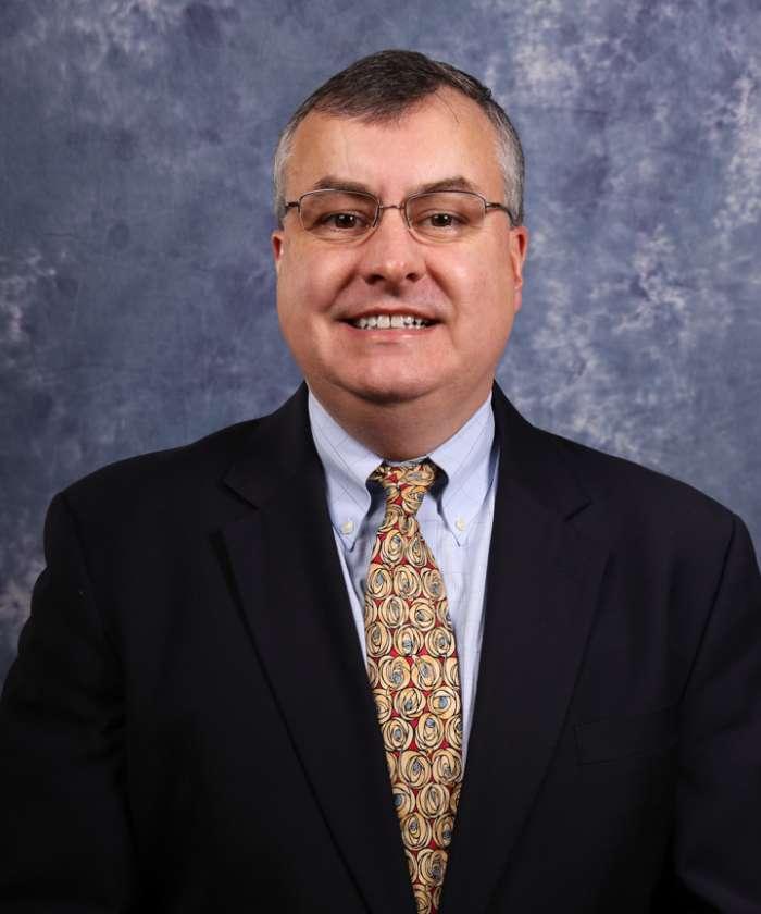 Dr. John J Callahan MD