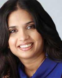 Dr. Shylaja B Nandi MD