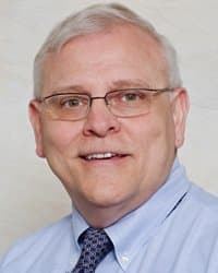 Dr. Ralph S Benejam MD