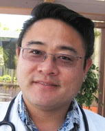 Kelly K Wong, MD Dermatology