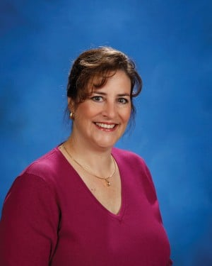 Dr. Kimberly K Roos MD