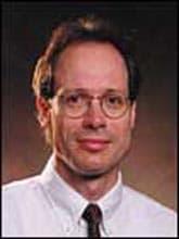 Dr. Michael J Fehling MD
