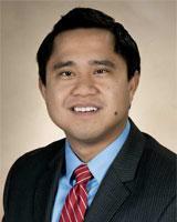 Dr. Roald J Llado MD