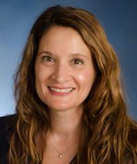Dr. Lisa R Fazzolari DO
