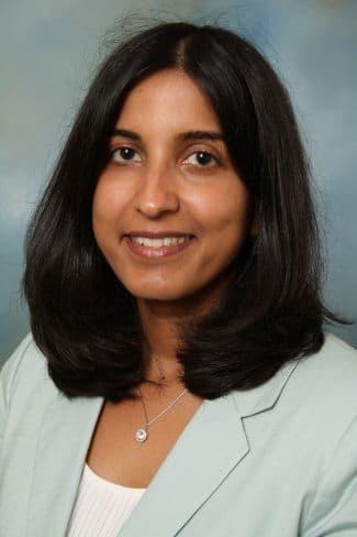 Dr. Vibha Kurdikar MD
