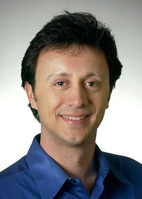 Dr. Abraham J Liebeskind MD