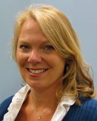 Dr. Margaret P Desler MD