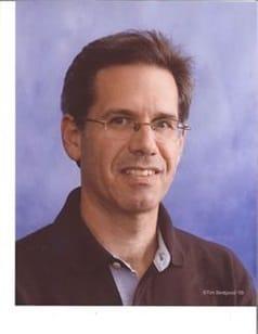 Dr. Robert D Lamport MD