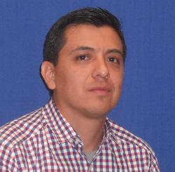 Dr. Alejandro Arzabala MD