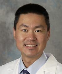 Randy D Pi, MD Emergency Medicine