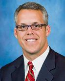 Jonathan L Eliason, MD Vascular Surgery