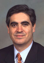 Dr. Nabil E Srouji MD