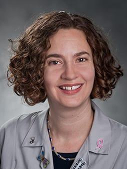 Dr. Jillene M Kogan MD