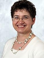 Dr. Teresa M Szajda MD