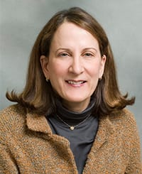 Carol J Evers, MD Internal Medicine