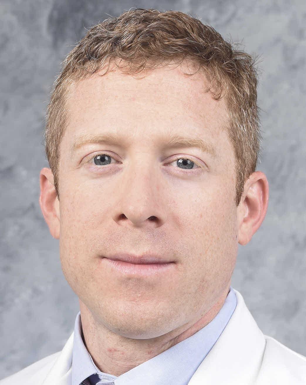 Dr. Jonathan M Threadgill