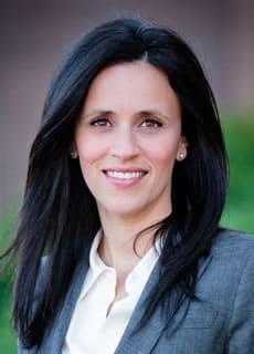 Dr. Jeanette M Rivera MD